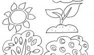 disegno-da-colorare-gratis-bambini-giorno-della-terra