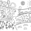 disegno-da-colorare-gratis-bambini-paesaggio