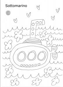 disegno-da-colorare-sottomarino
