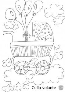 disegno-per-bambini-da-colorare-gratis-bambini,-culla-sognare-di-volare
