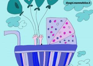 disegno-per-bambini-da-colorare-gratis-bambini,-culla-sognare-di-volare-anteprima