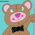 disegno-per-bambini-da-colorare-gratis-orsetto-tenero-palloncino-bambini