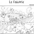 disegno-per-bambini-da-colorare-gratis-fattoria-animali-bambini