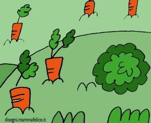 disegno-per-bambini-da-colorare-gratis-fattoria-trattore-orto-anteprima