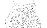 disegno-per-bambini-da-colorare-gratis-festa-della-mamma