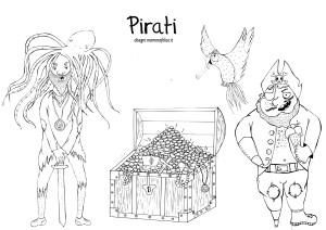 disegno-per-bambini-da-colorare-gratis-pirati