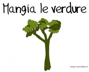 disegni-da-colorare-come-far-mangiare-verdure-bambini-anteprima