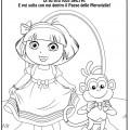 disegni-da-colorare-dora-esploratrice-nick-jr
