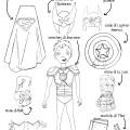 disegno-da-colorare-bambini-gratis-eroi-supereroi-fumetti