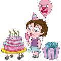 disegno-da-colorare-festa-di-compleanno-bambini