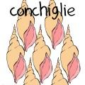 disegni-da-colorare-bambini-conchiglie-mare-anteprima