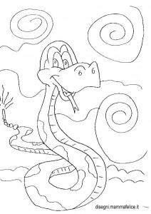disegno-per-bambini-da-colorare-gratis-bambini-serpente-velenoso-divertente-buono