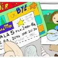 disegni-da-colorare-bambini-scatola-dei-ricordi