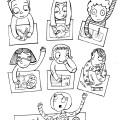 disegno-da-colorare-back-to-school-classe-bambini