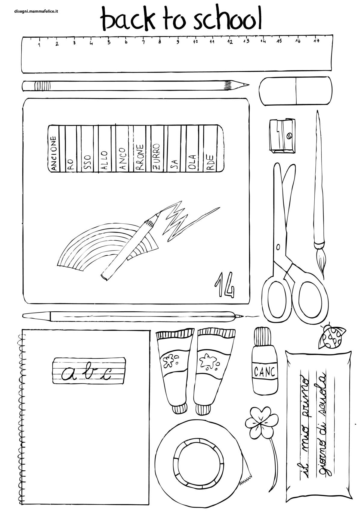disegno-da-colorare-back-to-school