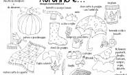 disegni-da-colorare-bambini-autunno