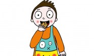 disegni-da-colorare-bambini-cosa-fare-prima-della-pappa-mangiare-merendadisegni-da-colorare-bambini-cosa-fare-prima-della-pappa-mangiare-merenda