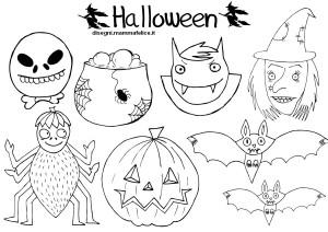 disegni-da-colorare-halloween