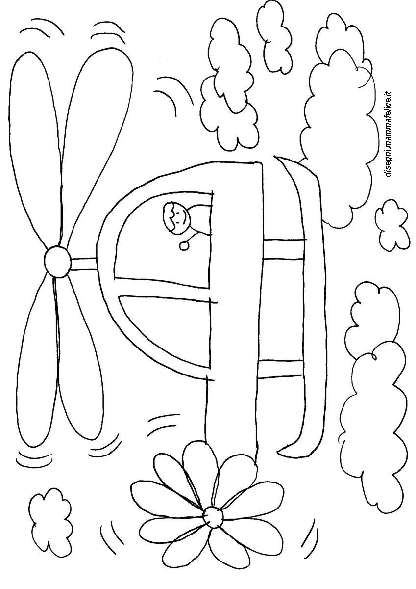 disegni-da-colorare-per-bambini-elicottero