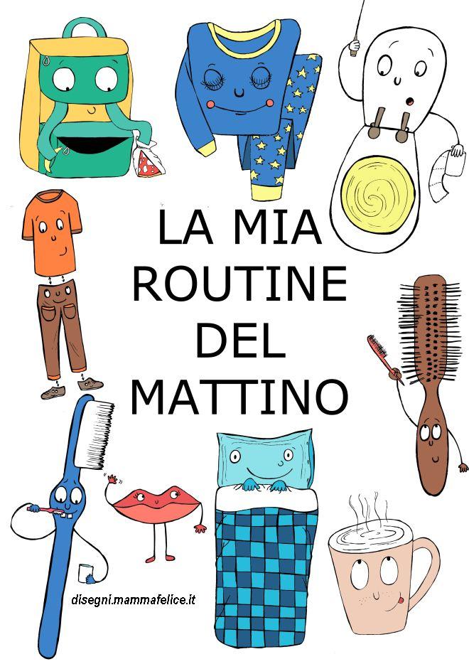 sequenza-da-colorare-routine-del-mattino-bambini-alzarsi-vestirsi-andare-scuola