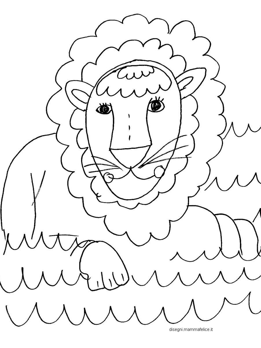 Related pictures il libro della giungla da colorare