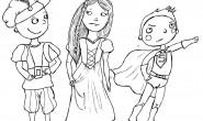 disegni-da-colorare-carnevale