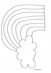 disegni-da-colorare-per-bambini-arcobaleno
