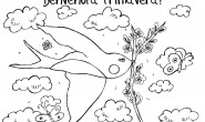 disegno-da-colorare-per-bambini-primavera