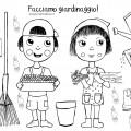 disegno-da-colorare-bambini-orto-giardino-giardinaggio