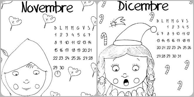 calendario-perpetuo-per-bambini-da-colorare