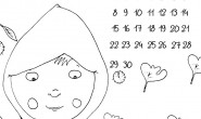 disegno-da-colorare-bambini-il-mese-di-novembre
