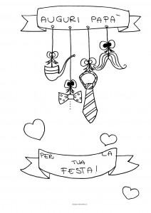disegno-da-colorare-festa-del-papa