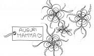 disegno-da-colorare-per-bambini-festa-della-mamma
